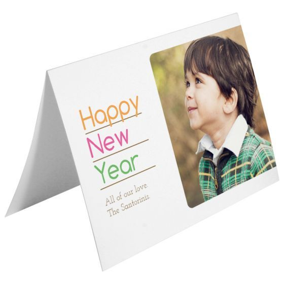 21 best Happy New Year Wishes images on Pinterest | Coupon, Coupon ...