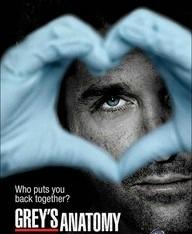 Grey's AnatomyMcdreamy, Series, Cant Wait, Favorite Tv, Grey Anatomy, Patricks Dempsey, Grey'S Anatomy, Movie, Things