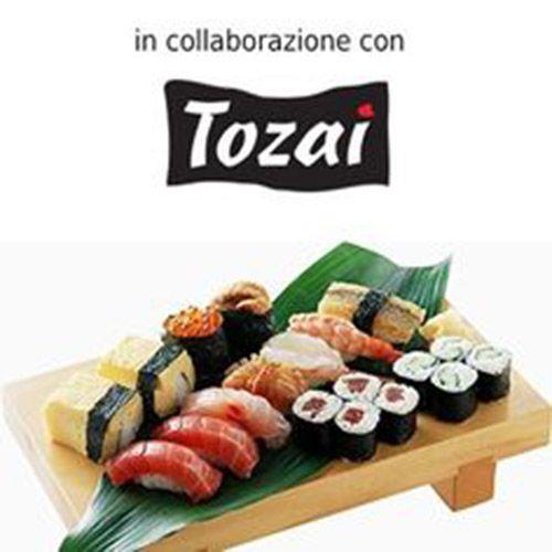 Ti aspettiamo martedi 5 Aprile dalle ore 19.30 alle ore 22.30 con Chef Tozai Tatsumoto di SUSHI LIFE TOZAI al corso Sushi Giapponese Base, a pagamento ( 49.00 € ). http://www.villamontesiro.com/corsi-di-cucina/corso/dolci-giapponesi-corso-cucina/