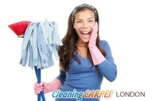 Housekeeping hacks: http://www.cleaningcarpet-london.co.uk/blog/10-life-hacks-of-the-modern-housekeeper/