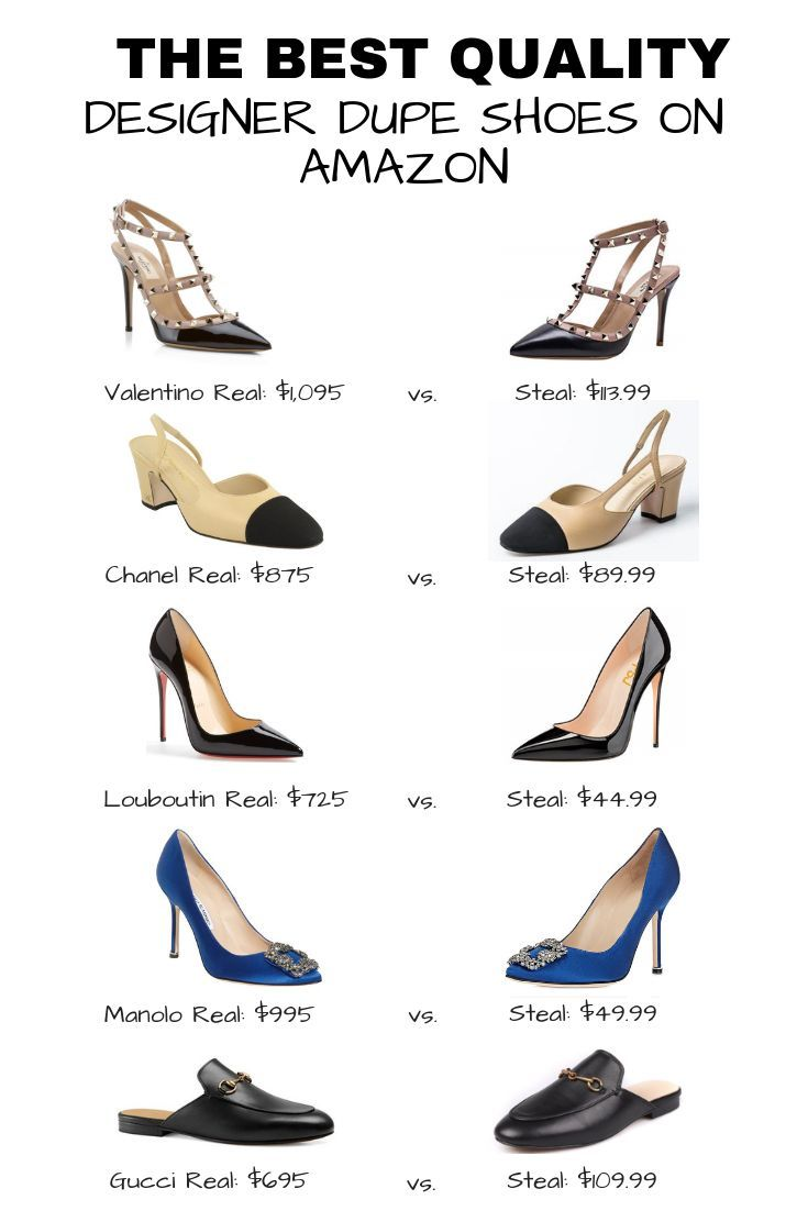 4f5143aa0951b A round-up of the most classic designer styles and their killer ...