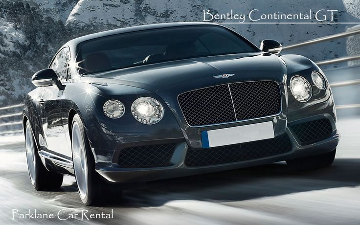 Saturday Night Party. Feel the Luxury of Bentley  Rent Bentley from Parklane Car Rental  Visit www.parklanecarrental.com