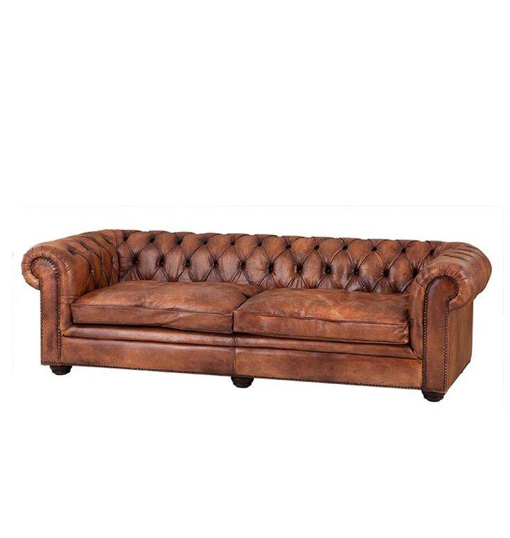 Chesterfield Sofa Stoff ~ Eichholtz chesterfield sofa quot henry braun chessy for