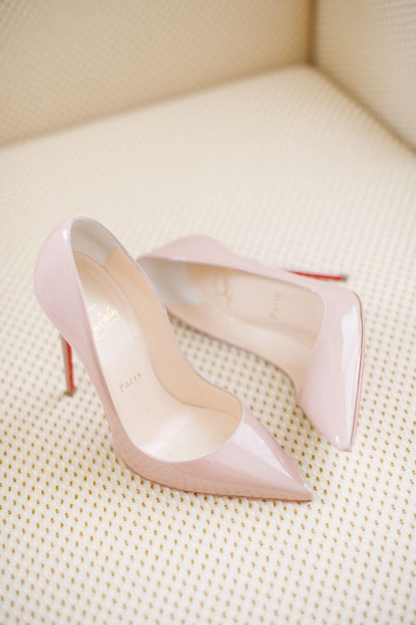So classic: http://www.stylemepretty.com/2015/07/12/30-christian-louboutin-shoes-youll-love-almost-as-much-as-your-husband/