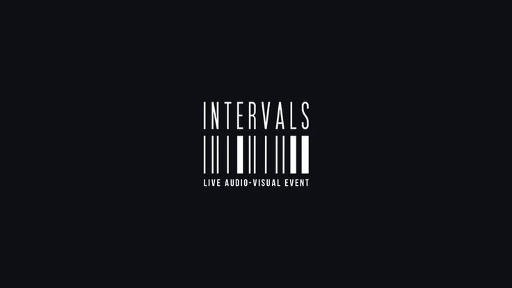 """Intervals"" is the first live techno festival in Nizhny Novgorod. Event concept is the distance between the DJ and VJ.  More goo.gl/XgbsQg  Organizer:…"