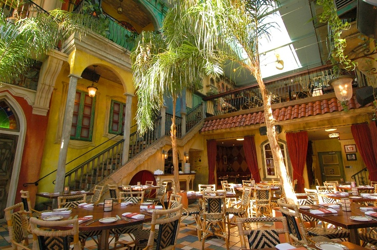 17 best images about cuba libre philadelphia on pinterest - Living room cafe menu philadelphia ...