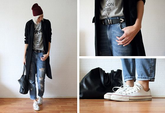 Something, everything (by Sietske L) http://lookbook.nu/look/4469661-Something-everything