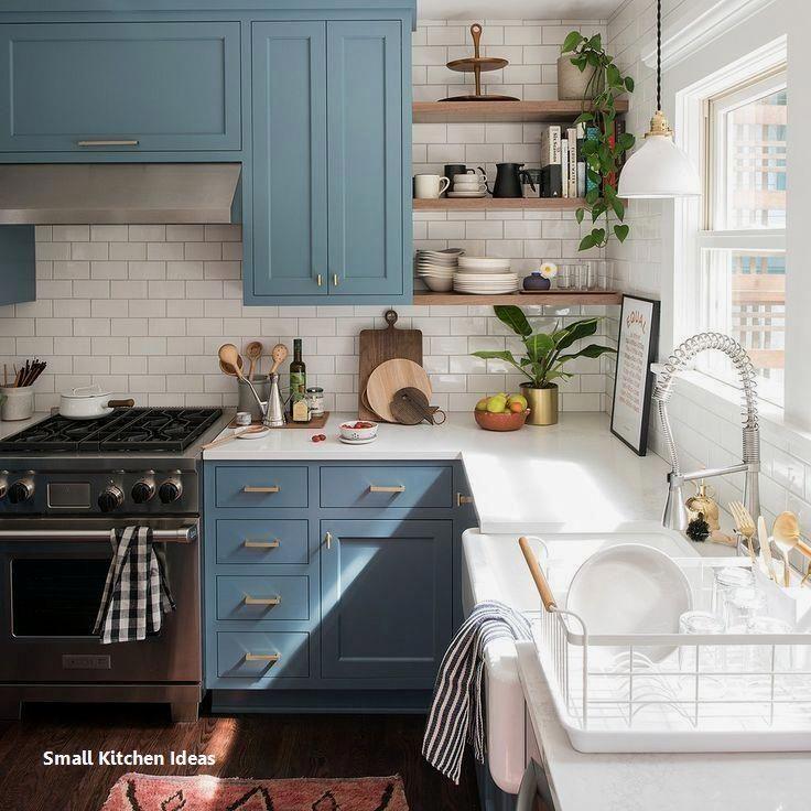 Small Kitchen Decoration Ideas Modern Kitchen Kitchen Design Kitchen Remodel