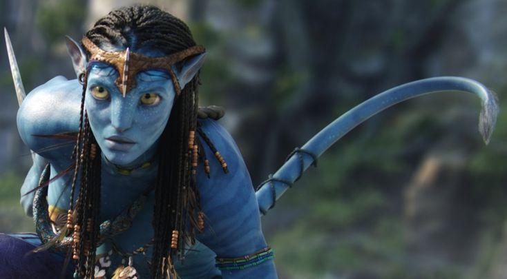 Plusieurs visionnements du film Avatar en banque. Un de plus tout juste avant d'écrire ces lignes. Soudain, je me rappelle : on nous avait promis une suite. Le film fêtera en décembre prochai…