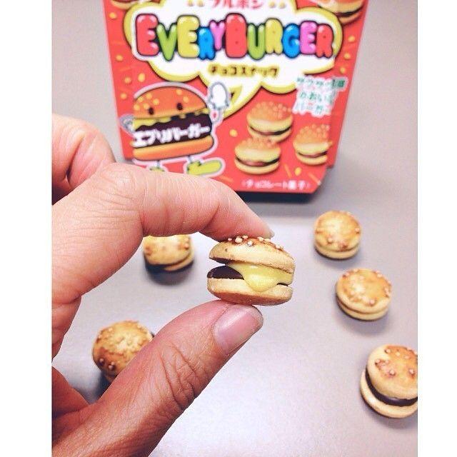 35 Asian Snacks You Should Buy In Bulk Right Now