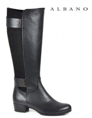 Albano Shoes @beverlyhills_roma