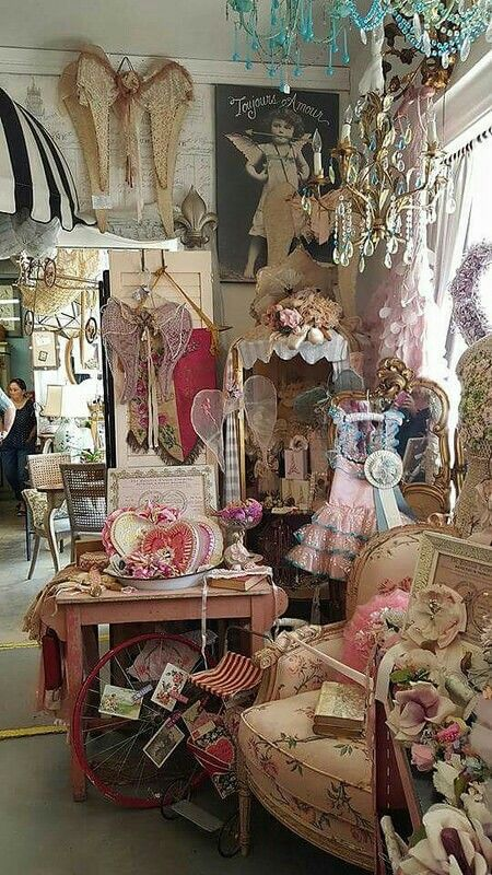 148 best Shabby Chic Boutique images on Pinterest | Shabby chic pink ...