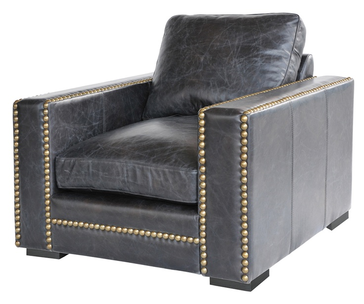 best Leather Beauties - Furnitureland South  on Pinterest
