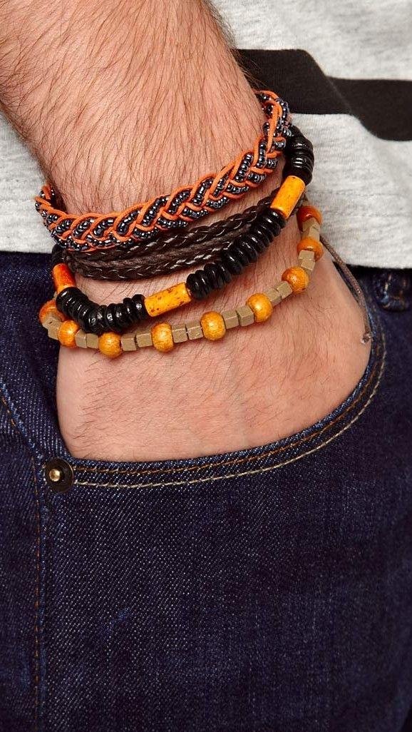 Best 25 Bohemian Mens Fashion Ideas On Pinterest