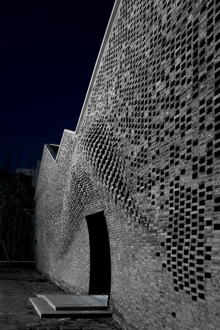 archi-union-chi-she-exhibition-gallery-shanghai-china-designboom-02