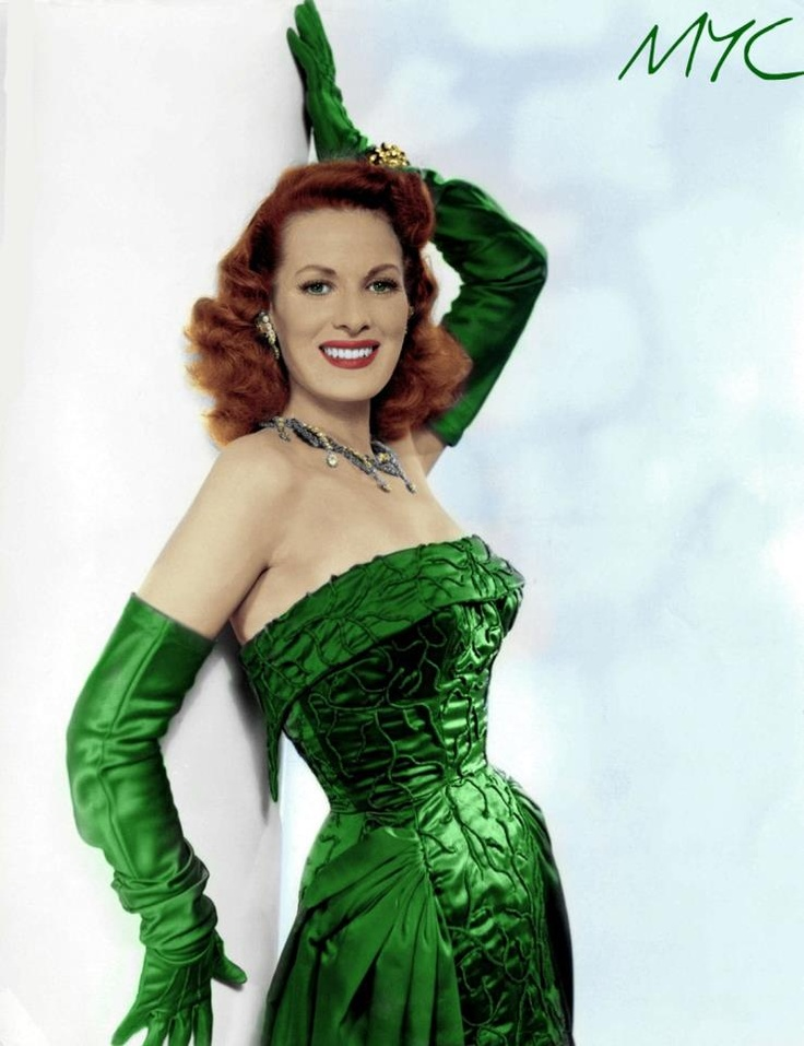 Maureen O'Hara     Join the Maureen O'Hara Magazine on Facebook (Official Site) at this link:   https://www.facebook.com/pages/Maureen-OHara-Magazine-on-Facebook-Official-Site/131269913567989