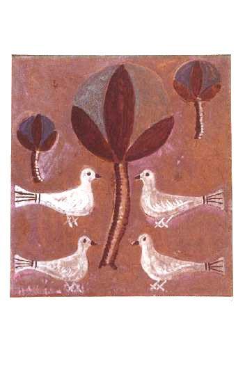 Kuva sivustosta http://www.uiah.fi/studies/history2/kuvatb/kaipiainen.jpg.