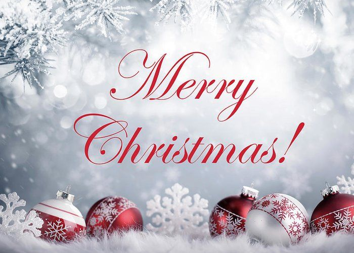 Merry Christmas Greeting Card For Sale By Johanna Hurmerinta Merry Christmas Card Greetings Merry Christmas Message Merry Christmas Wallpaper Beautiful merry christmas wallpaper