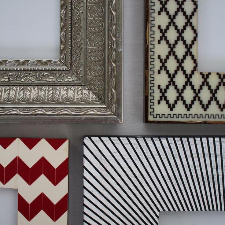 Wooden Photoframes
