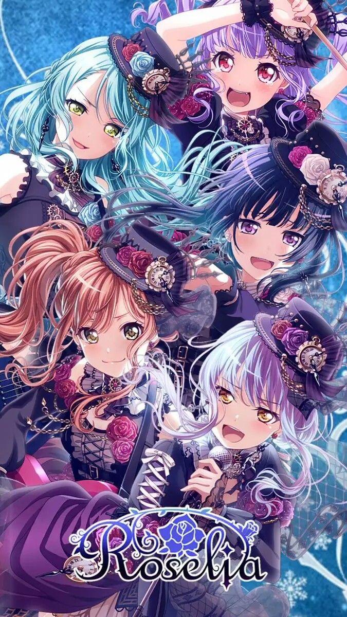 Znalezione Obrazy Dla Zapytania Gakkou Gurashi Wallpaper 1920x1080 Anime Fandom Anime Kawaii Anime