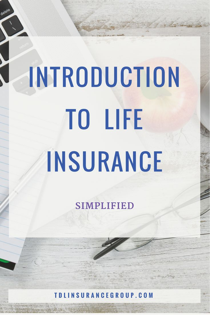 Life Insurance Quote Calculator Best 25 Group Term Life Insurance Ideas On Pinterest  Life