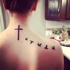 Cute Tattoos for Girls | Tattoos
