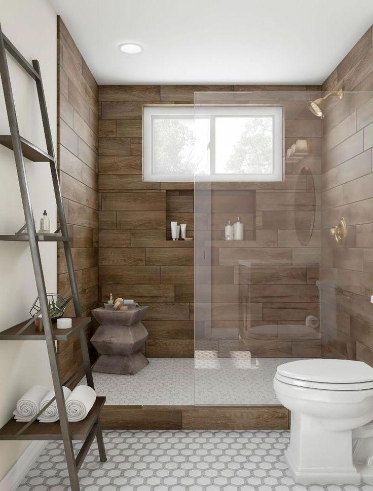 47 Hubsche Badezimmer Dusche Fliesen Dekor Ideen Badezimmer