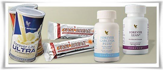 Weight Management Products | Forever Living Products #Weightloss #ForeverLivingProducts #WeightManagement