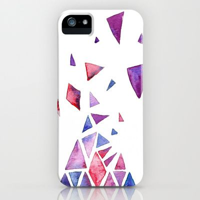 Cotton On Iphone Cases