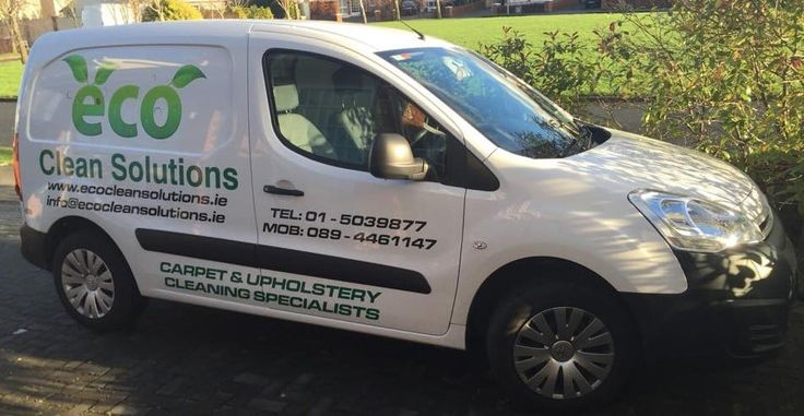 We offer professional carpet cleaning services with 100% Quality Guarantee. We are Nr 1 voted Carpet Cleaning Company in Dublin. We use only latest carpet cleaning equipment and also best cleaning solutions on the market. Pls check our amazing reviews and call us now for a fast free quote. We are open 7 days a week!