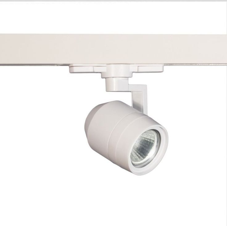 low voltage interior lighting kits%0A WAC Lighting WHKLED   N   Paloma Low Voltage         Wide     K High Output
