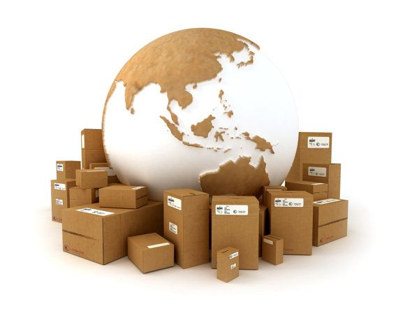 #International Customers - If you have been notified that your item returned, purchase this to cover reshipment of the item.  ===============================================... #handmade #etsy #snowbunnystudios #service #help #order #shipping #tracking #number #shopsteam #international #mail #reship #re-ship
