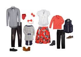 Image result for what to wear to a photoshoot