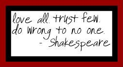 shakespeareWilliams Shakespeare, Truths, A Tattoo, Inspiration Things, Quotable Quotes, Favorite Quotes, Living, Shakespeare Quotes, Cheap High