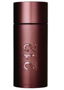 Carolina Herrera 212 Sexy Men EDT 100 ml - Erkek Parfümü Sadece 232.00TL. Üstelik Kapıda Ödeme ve Kredi Kartına Taksit Avantajı İle