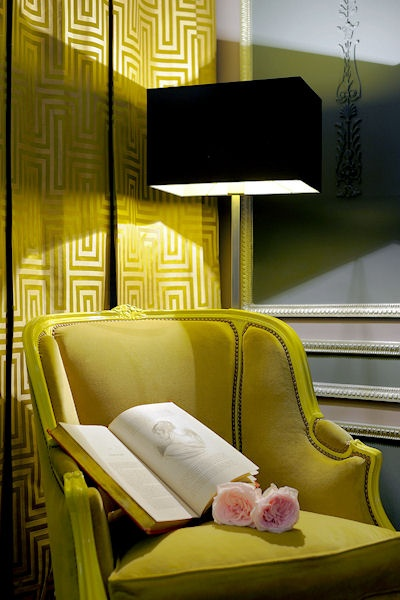 hotel la belle juliette paris living room in a dream pinterest belle room and interiors. Black Bedroom Furniture Sets. Home Design Ideas