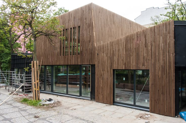 1000 ideas about holzfassade on pinterest architects fassadenverkleidung and fassade holz