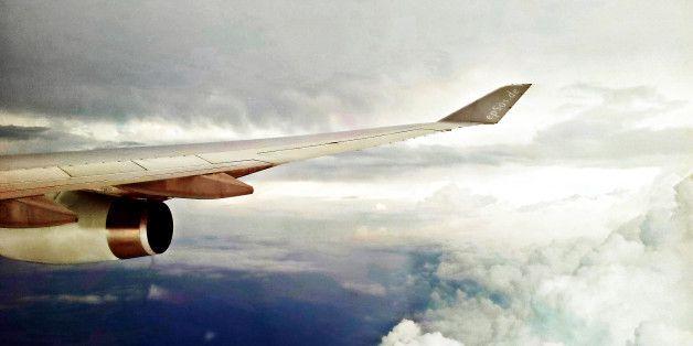 5 trucos para conseguir billetes de avión baratos en verano