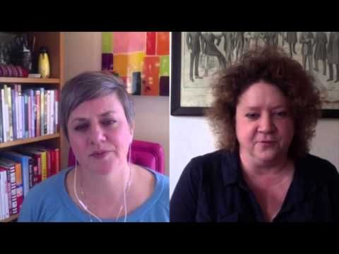 intuition + action with Kimmy Beach — Lori Claerhout