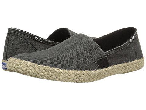 KEDS Chillax A-Line Jute. #keds #shoes #sneakers & athletic shoes