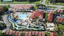 Fantasy World Resort (Kissimmee, United States of America) | Expedia