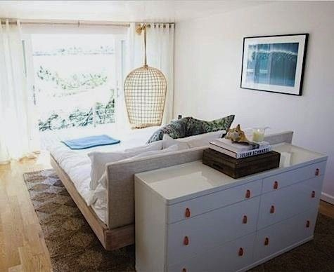 10 Easy Pieces: Hanging Chairs. Rattan ChairsHanging ChairsWickerArranging  Bedroom ...