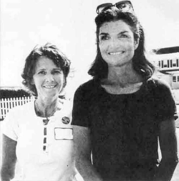 Jackie Kennedy Quotes: 33818 Best The Kennedys'- American Royalty Images On