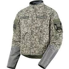 Image result for summer motorcycle jacket