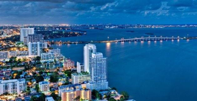 Best place to visit in Miami