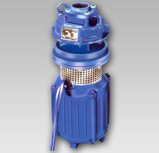 Sinko Bloc Pumps (Openwell Submersible Pump)