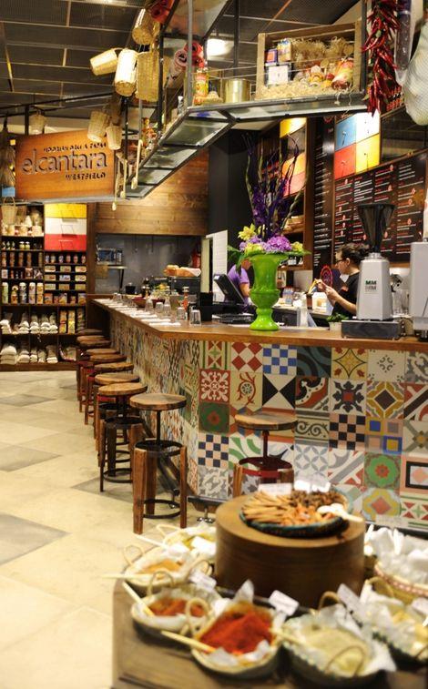 @Vicki Smallwood Smallwood Smallwood Davis ideas for the coffee house