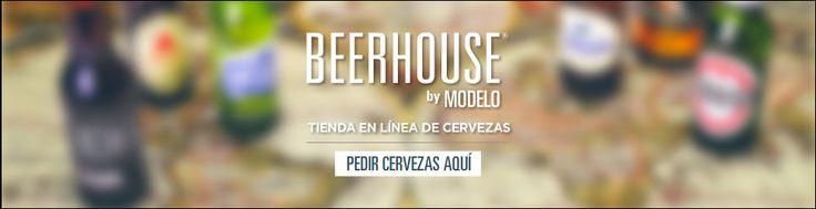A continuación te presentamos una selección con las mejores cervezas mexicanas que no conocías y que puedes ordenar desde tu computadora.