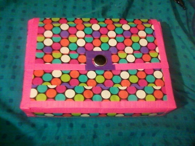 26 best duck tape crafts images on pinterest for Duck tape craft book