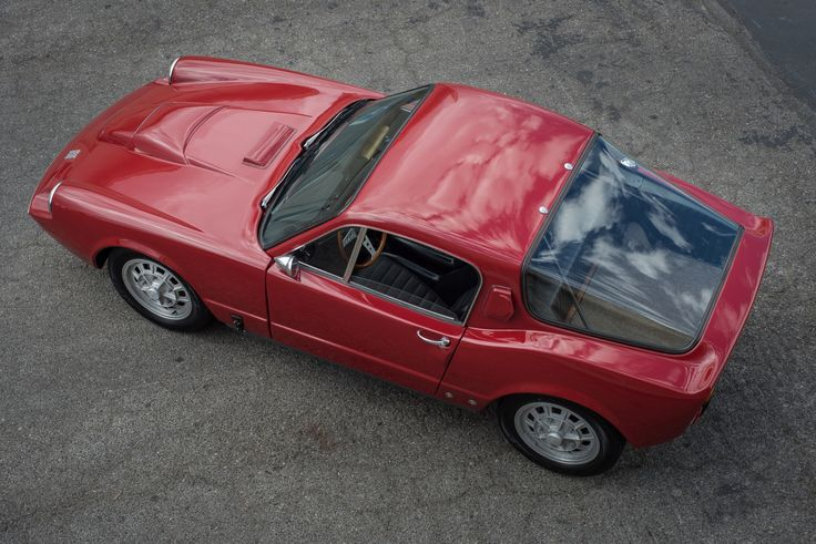 47 best SAAB Sonett images on Pinterest | Classic cars ...